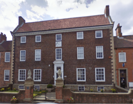 Julie-Twist-Counselling-The-Place-Where-Positive-Change-Occurs-The-Manor-House-Sedgefield-County-Durham-